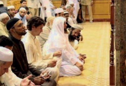 justin-trudeau-et-les-musulmans