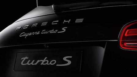 porsche-cayenne-turbo-s