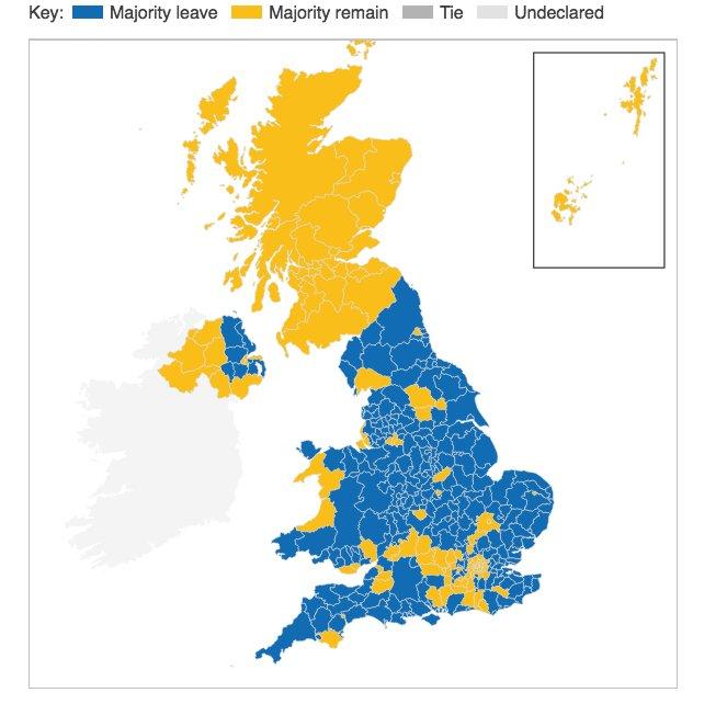 carte-du-vote-brexit