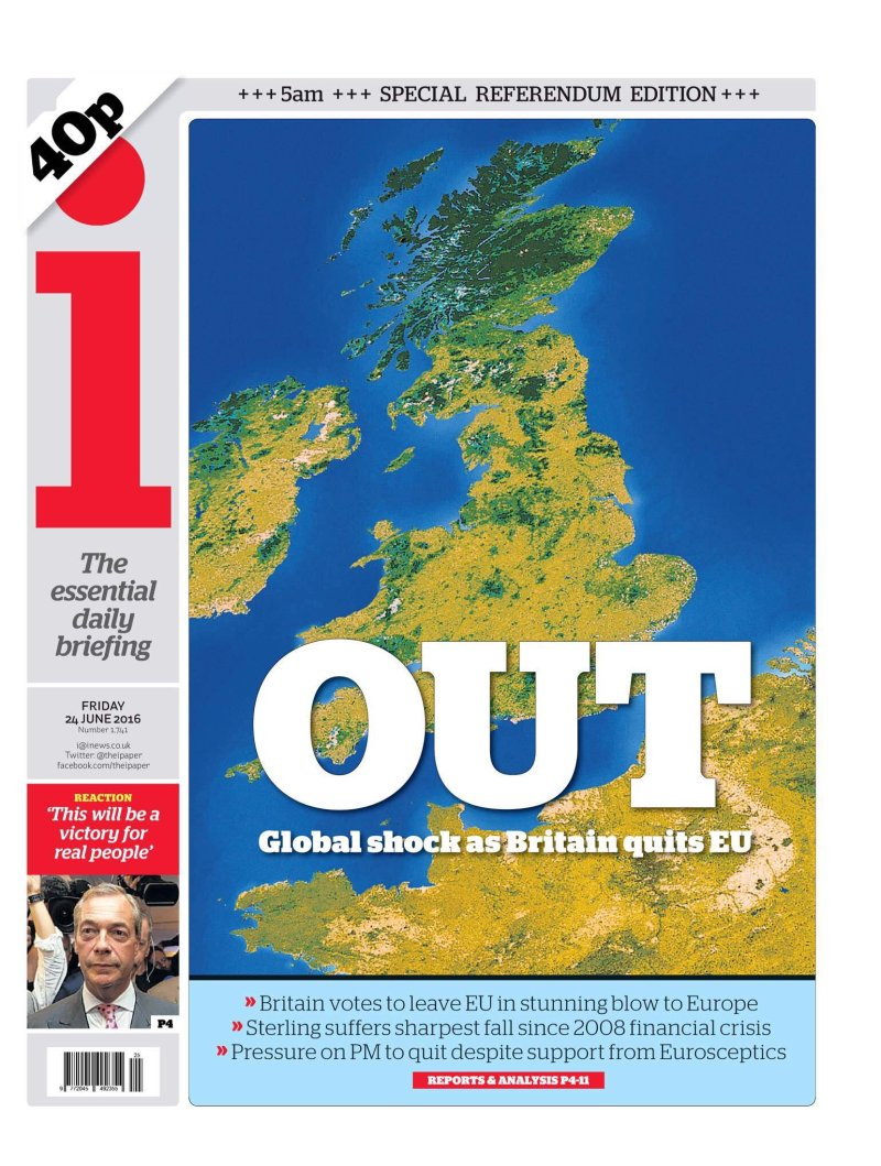 out-global-shock