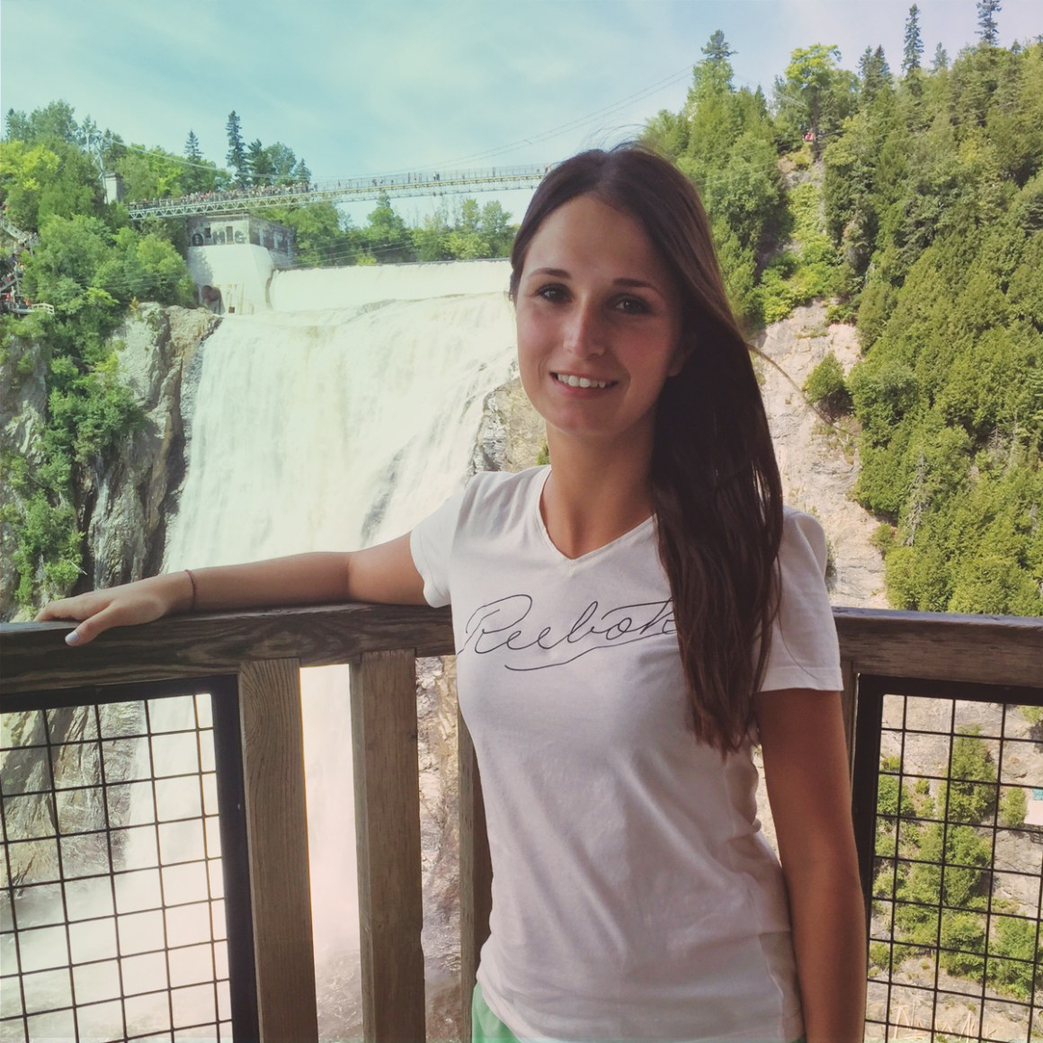 Karine Simard
