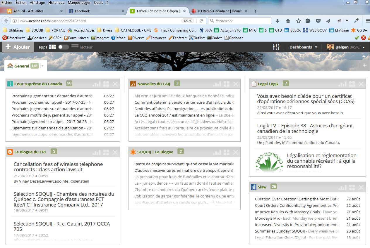 firefox ouvrir pdf dans un nouvel onglet