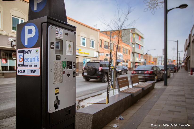 Ville Montréal Qc Ca Payer Constat >> Les Fameux Tickets De Stationnement Des Moyens De Defense Sont