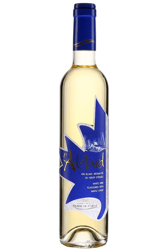 vin L'Adélard