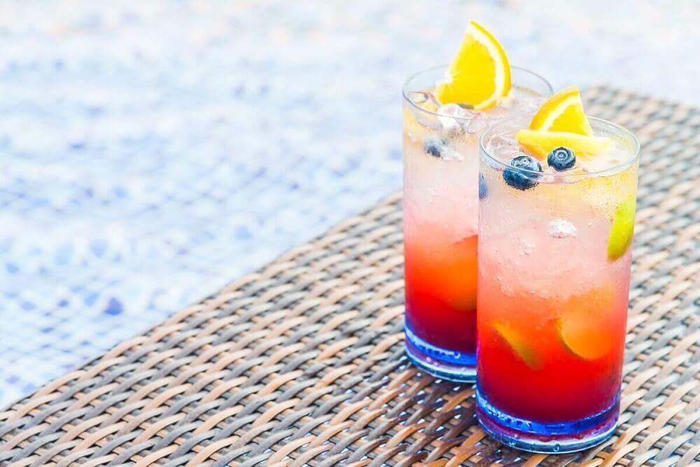 alcool québécois