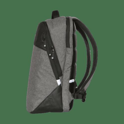 Elementum-sac côté AEER