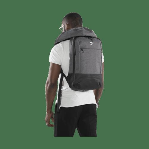 Urban sac à dos capuchon AEER