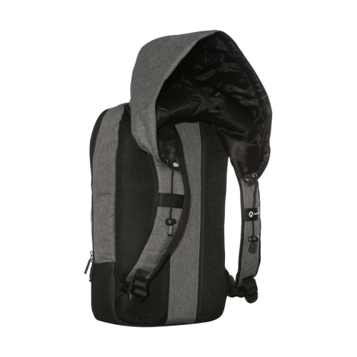 Urban-sac capuchon AEER
