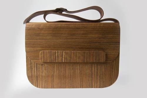 Bom Design sac