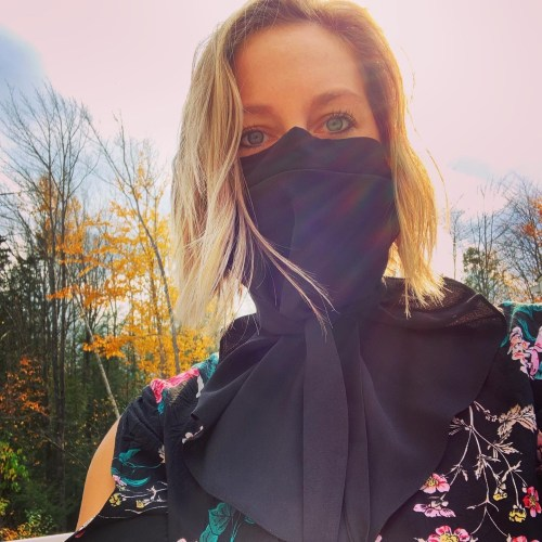 masque-foulard