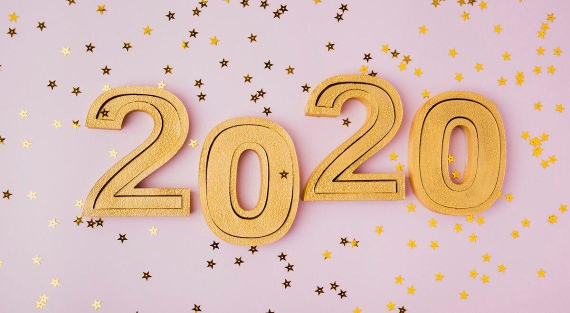 2020 Blogue Le Snack Bar