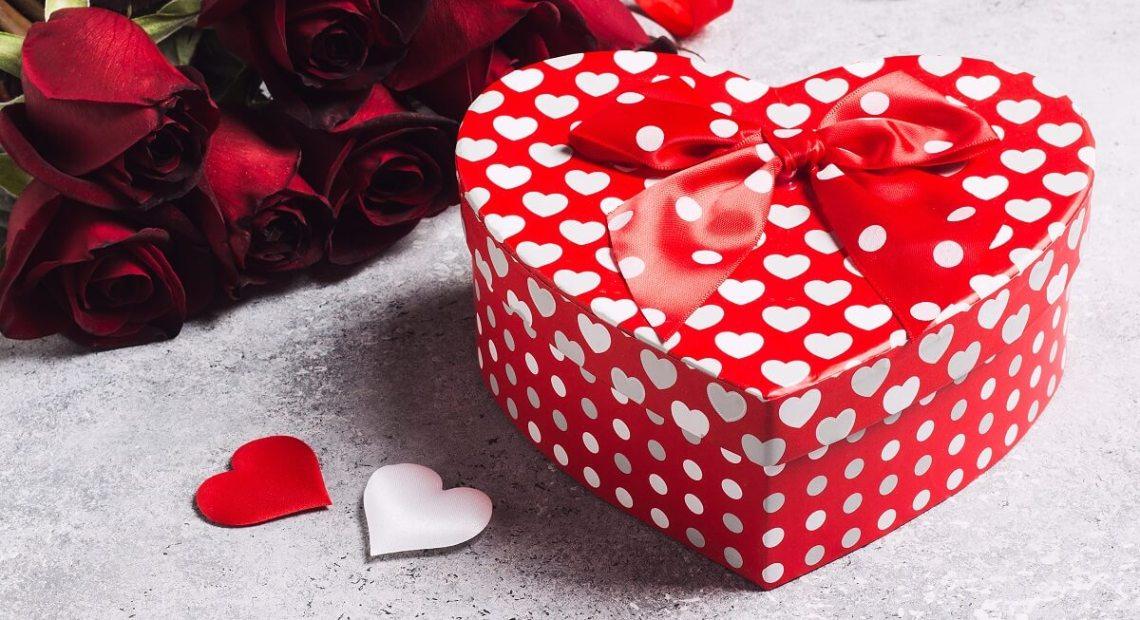 idée-cadeau St-Valentin Le Snack Bar