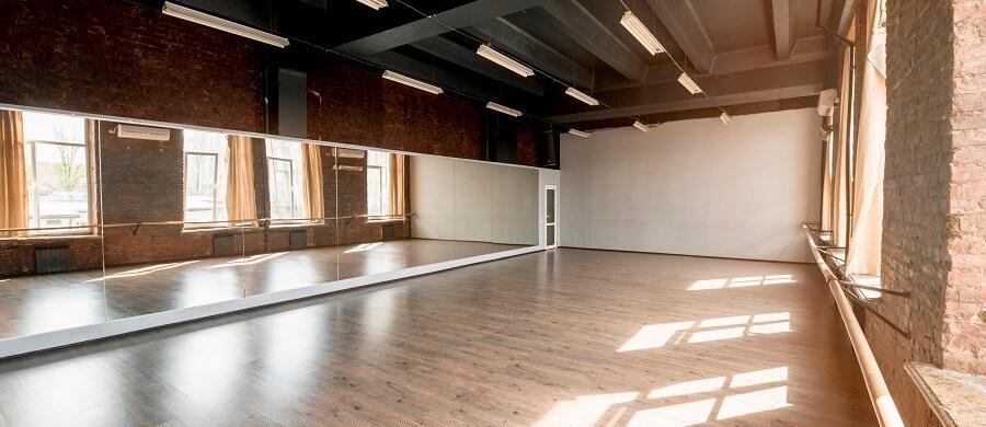 danse baladi bloguelesnackbar.com