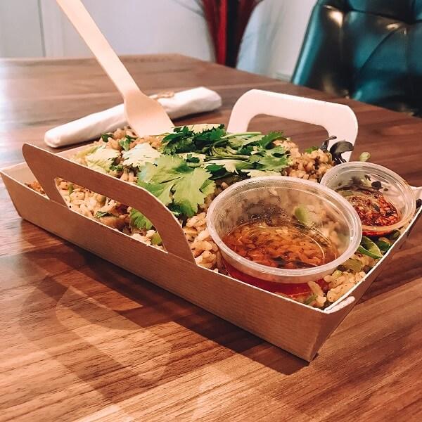 repas-zeste-caviar-bloguelesnackbar.com_