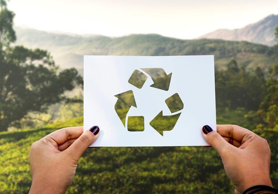 vetements accessoires ecologiques quebec