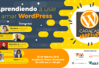 MeetUp WordPress