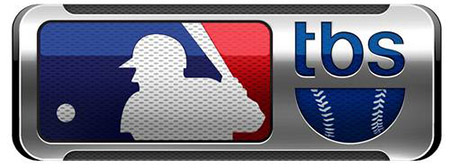 Image result for MLB on TBS