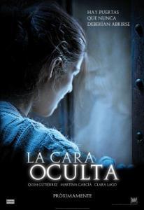 La_cara_oculta-204031367-large