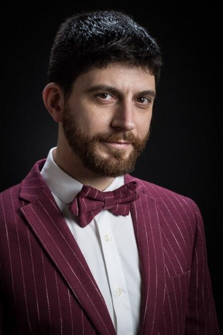 Jose A Perez IMG_9892