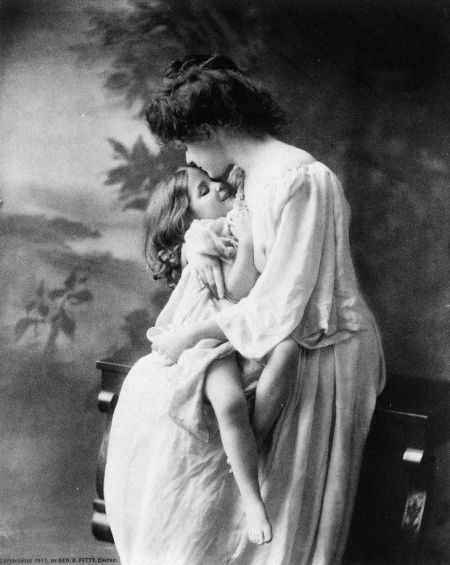 Mothers_and_children_II