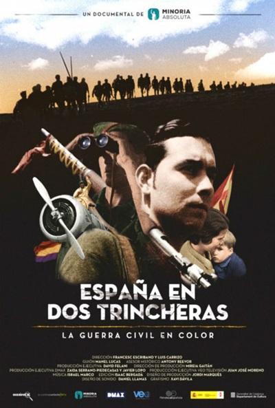 espana_en_dos_trincheras_61098.jpg