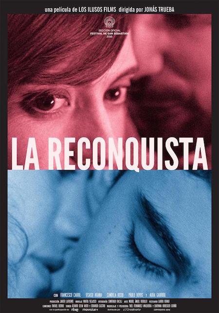 la_reconquista-792769644-large.jpg