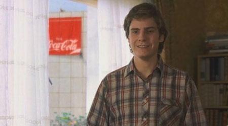 Publicidad-Coca-Cola-en-Good-Bye-Lenin.jpg