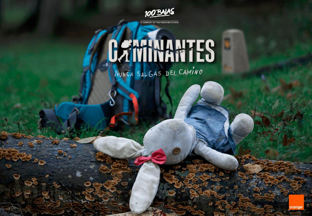 blog_caminantes_COMPLETA