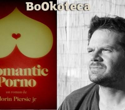 Florin Piersic Jr – Romantic Porno