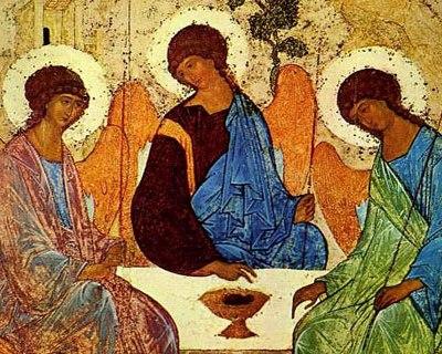 Rugăciunea de ieşire cu greu a sufletului