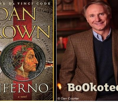Infern(o)ul – De la Dante la Dan Brown