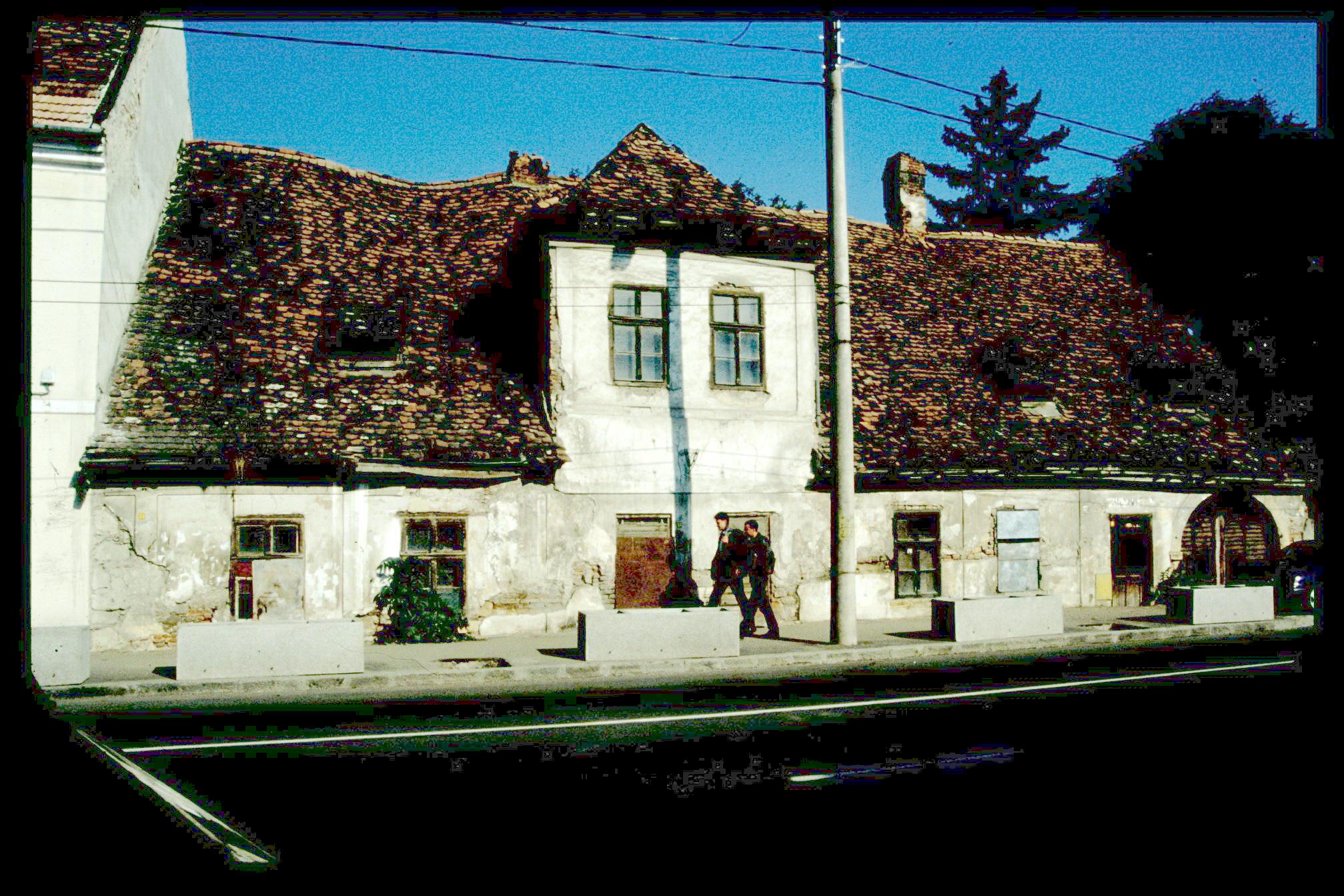 casa-calaului