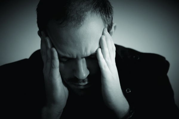 Cum să scapi de depresie şi de formele ei ? (partea I)