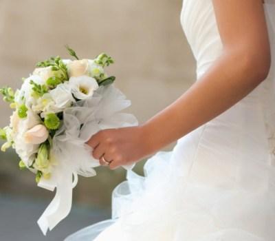 Cea mai şmecheră planificare de nuntă