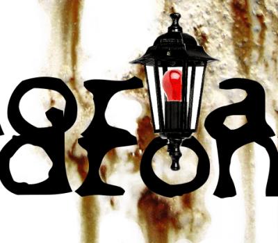 BlogulLor susține Blogul din Beci