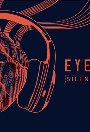 Eyedrops – mesajul unui concert în surdină