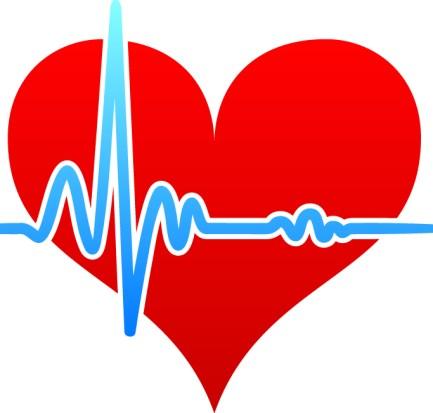 Sursa foto http://druglessdoctor.com/focus/2015-nomeds/nomeds-heart/