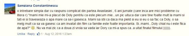 premiul-3-disney-dory