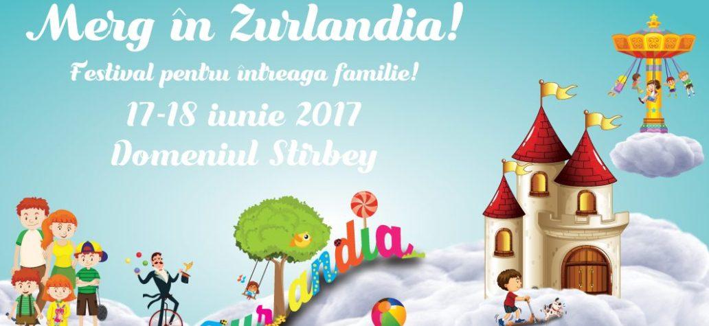 zurlandia