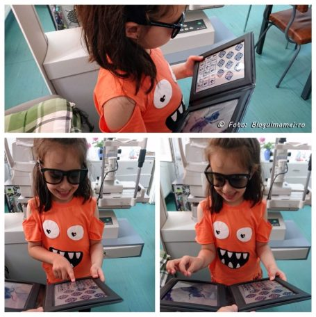 vizita-la-oftalmolog