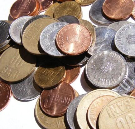 bani alocatia pentru copii