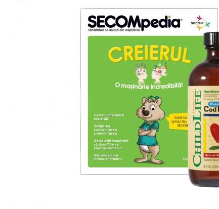 cod-liver-oil-ulei-de-peste-SECOM
