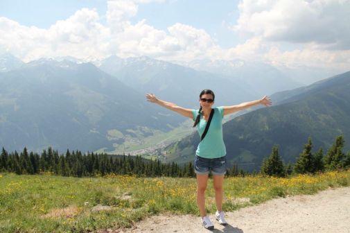 raluca ilea-viata in austria (8)
