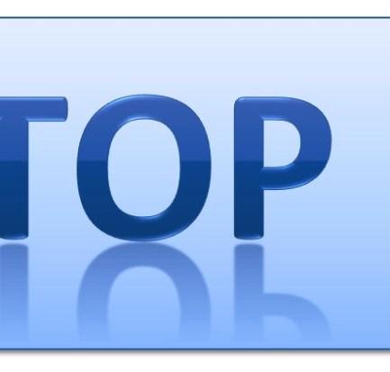 Top10ARTICOLE