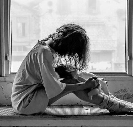 femeie-trista---foto-pixabay