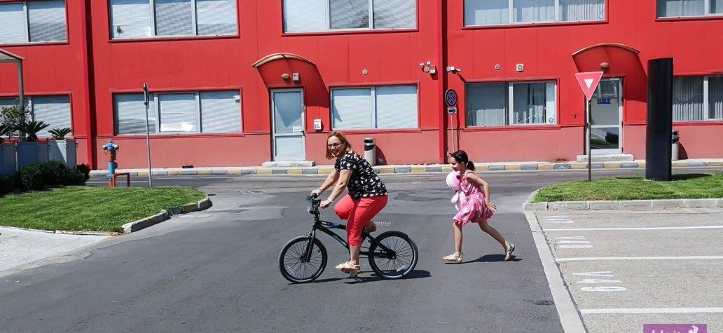 cu-bicicleta