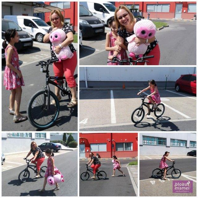 cu-bicicleta1