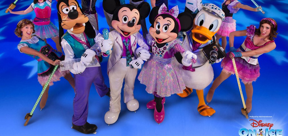 Disney-On-Ice-Reach-For-The-Stars