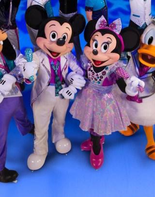 Disney-On-Ice-Reach-For-The-Stars