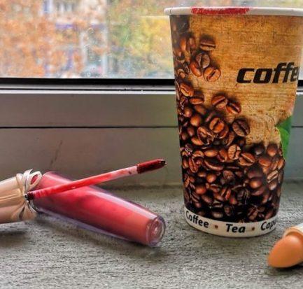 cafea-foto blogulmamei